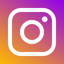 social-instagram-new-square1-128